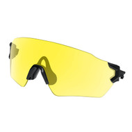 Oakley SI Tombstone Spoil Replacement Lens Hi-Intens Yellow