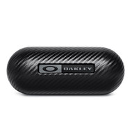 Oakley Large Carbon Case