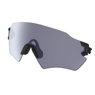 Oakley SI Tombstone Reap Replacement Lens Grey