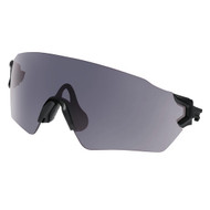 Oakley SI Tombstone Spoil Replacement Lens Grey