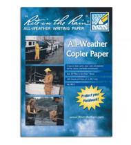 RITR Copy or Laser Print Paper A4 - White