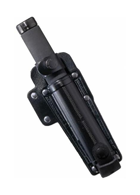Peter Jones 21inch Baton Holder 50mm Tip Down