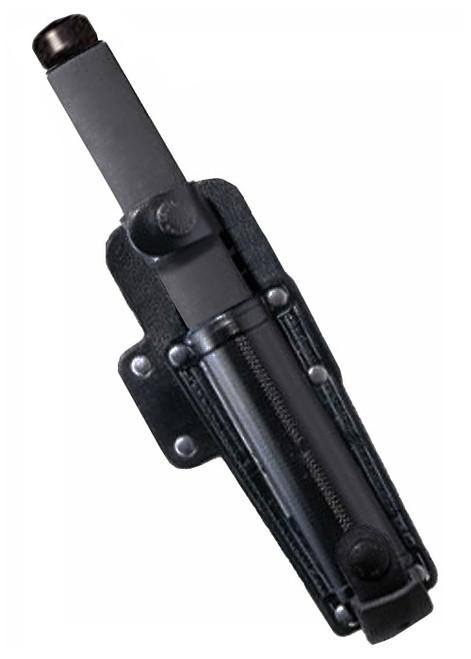 """Peter Jones 26"""" Baton Holder 50mm Belt Loop"""