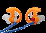 Surefire Sonic Defenders Orange
