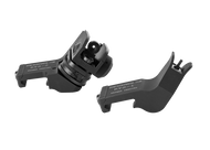 Surefire Rapid Transition Sight Set