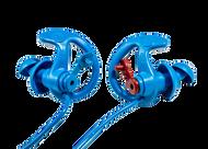 Surefire Sonic Defenders Cobalt Blue