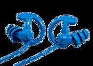Surefire Sonic Defenders Cobalt Max Blue