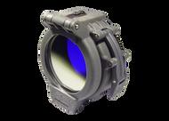 Surefire FM36 Blue Filter 1.25 Bezel