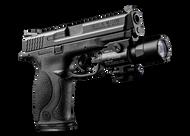 Surefire X400 ULTRA 600LU Red Laser Z-XBC Switch
