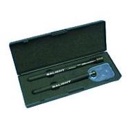 Salient TK3000 2 Piece Mirror/Pickup Tool Kit