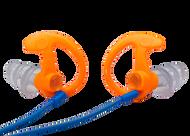 Surefire Sonic Defenders Max Full Block Orange
