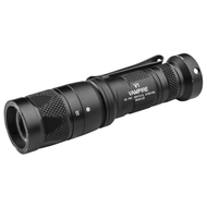 SureFire V1 Vampire IR 10/100mW - White 5/250LU Flashlight