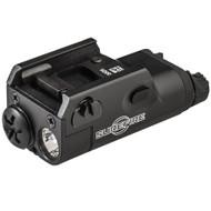 Surefire XC1-A Compact Pistol Light AAA