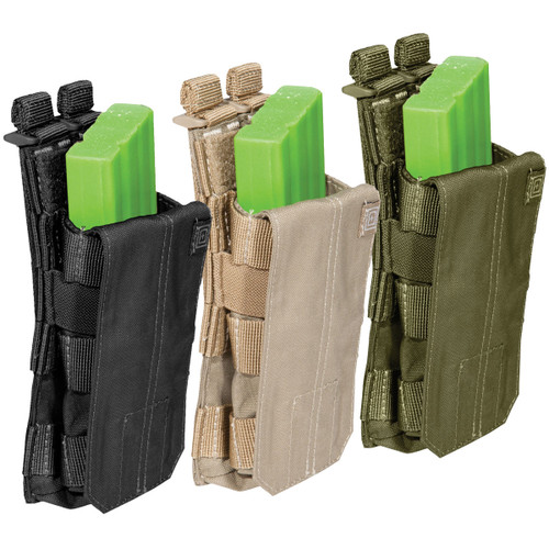 5.11 AR/G36 Bungee/Cover Pouch Single