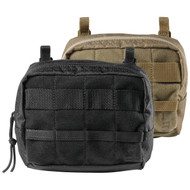 5.11 Ignitor 6.5 Pouch