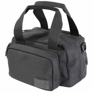 5.11 Small Kit Bag Black
