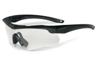 ESS Crossbow ONE Clear Eyeshields