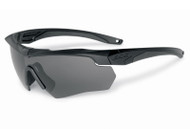 ESS Crossbow ONE Grey Eyeshields