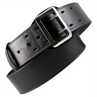 "Boston Leather Sam Browne Duty Belt 2.25"" Plain"