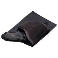 5.11 BBS Holster Pouch Black