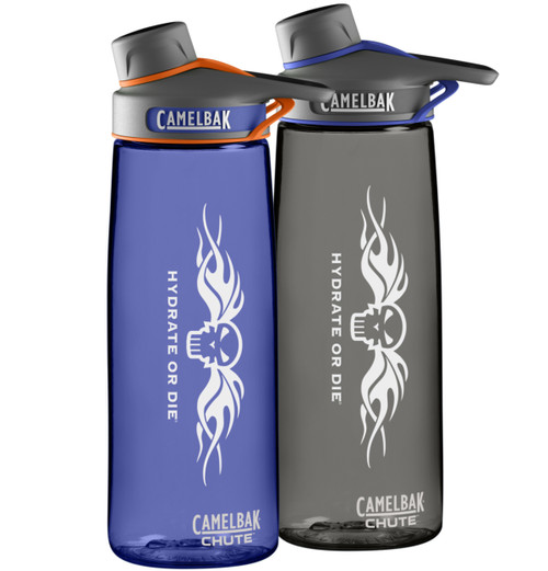 CamelBak Chute Bottle 25oz/0.75L