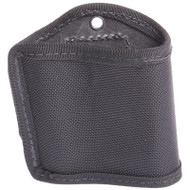 Garrett Super Scanner V Belt Holder