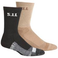 "5.11 Level 1 6"" Sock"