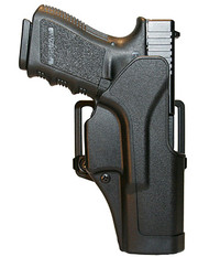 Blackhawk Std CQC Holster Glock-17/23