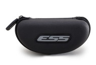 ESS Crush Resistant Eyeshield Hard Case - Molle Back