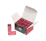 Surefire 3V Lithium Battery Box of 12