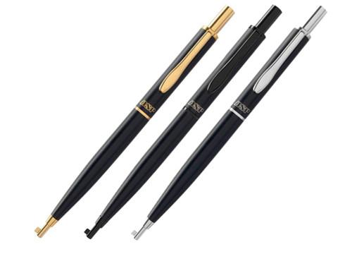 ASP Lockwrite Pen
