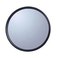 ASP Tactical Mirror