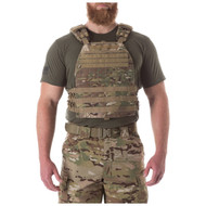 5.11 Tactical Multicam TacTec Plate Carrier