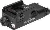 Surefire XC1B Compact Pistol Light 300L One Touch Switch
