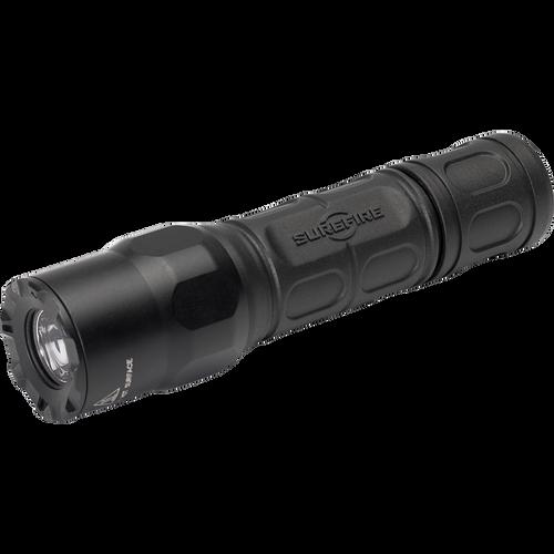 Surefire G2X Max Vision Flashlight 6V 15/800 Lumens