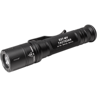 Surefire Tactician Flashlight 6V 800/5 Lumens