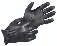 Friskmaster Cut Resistant Glove