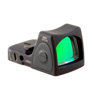 Trijicon RMR 3.25 Adj Red RMR Type 2