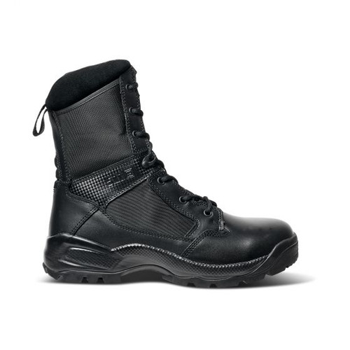 "5.11 ATAC 2.0 8"" Side Zip Boot"