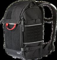 5.11 Operator ALS Backpack 26L (5-56395-019)