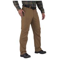 5.11 APEX Pants
