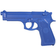 Blueguns Training Beretta 92F FSB92F
