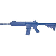 "Blueguns H&K 416 w/14.5"" Barrel FS41614.5"