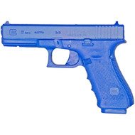 Blueguns Training Glock 17 GEN4 Weighted FSG17G4W