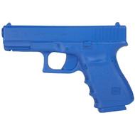 Blueguns Glock 19 FSG19