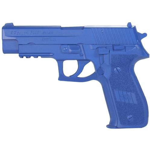 Blueguns Training Sig P226 w/Rail FSP226R