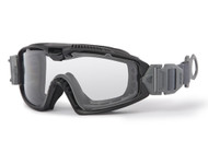 ESS Influx Pivot Goggle Ops Core Black