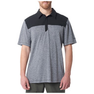 5.11 Rapid Short Sleeve Polo (5-71351)