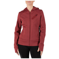 5.11 Emma Full Zip (5-62079)