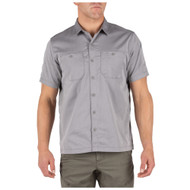 5.11 Flex-Tac Short Sleeve Shirt (5-71390)